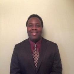 Matthew Akingbola