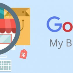 google my business optimization toronto