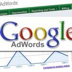 search engine marketing toronto