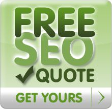 Search Engine Marketing Toronto 1