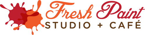 Fresh Paint Studio Toronto