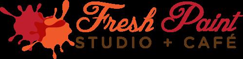 Fresh Paint Studio Toronto