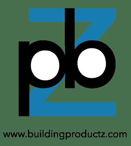 Building Productz