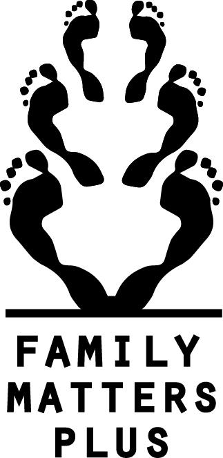 Family Matters Plus