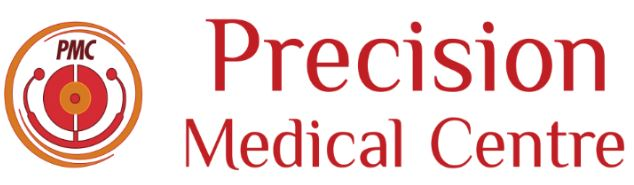 Precision Medical Centre