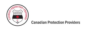 Canadian Protection Providers