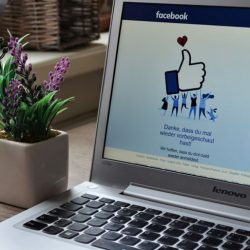 How To Setup Facebook Shops