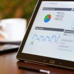 paid ads conversion tracking