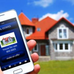digital marketing tips for real estate agents