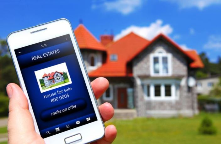 How to Successfully Implement Digital Marketing in Real Estate 1