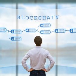 Top 5 Ways Blockchain Marketing Can Help Small Businesses 1