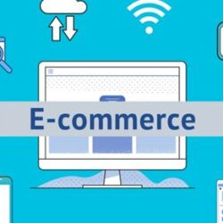 e-commerce for businesses