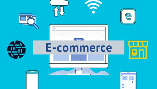 Benefits of e-commerce for local businesses 4