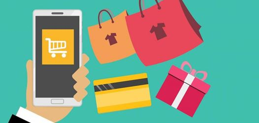 Benefits of e-commerce for local businesses 1
