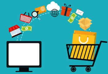 Benefits of e-commerce for local businesses 3