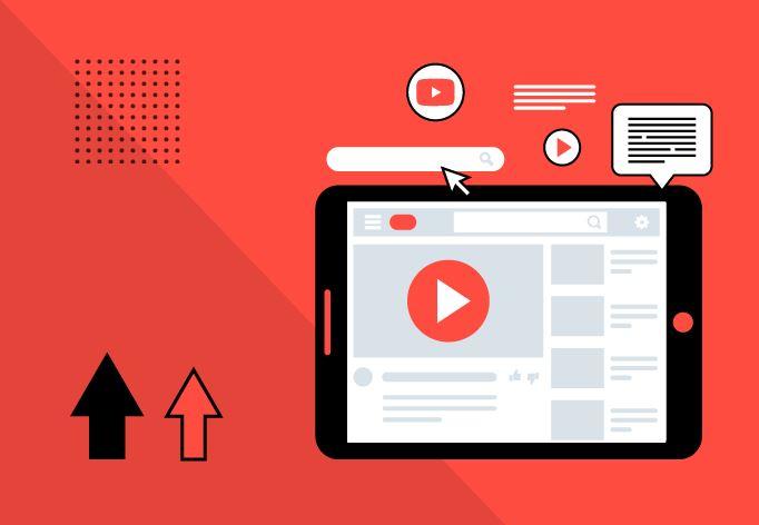 Running Online Youtube Advertisements