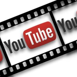 costs of video marketing on youtube
