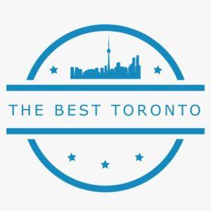 Web Design Toronto 1